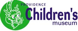 PCM Logo on kid o info