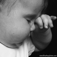 baby - kid o info