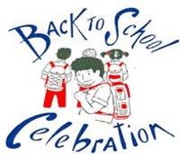 Back to School on kid o info