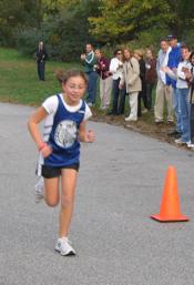 Run like the wind on kid o info