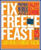 Fix Freeze Feast Storey