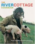 River Cottage Ten Speed