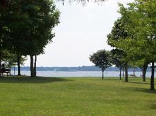 Sabinpointpark