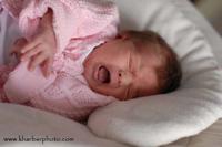 baby crying - kid o info
