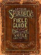 Field Guide