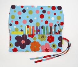 Kreatelier pencil case