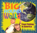 Big-Round-World-Frt