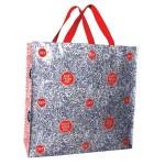 Don't Freak Out:  It's a Shopping Bag