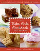 Great Cookbooks for Families: Me Want Cookie