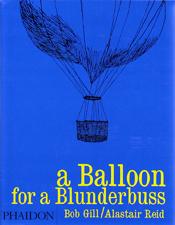 balloonforblunderbuss