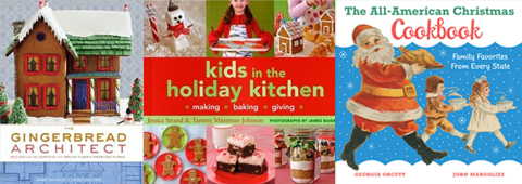 Kids-In-The-Holiday-Kitchen