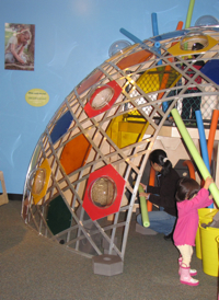 Play Dome