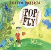 Pop-Fly