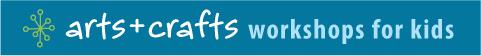 workshops-480-banner.jpg