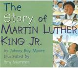 Story of MLK