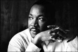Albums-Nn217-Billyspnyc-Martin-Luther-King-Jr