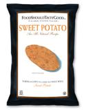 Fstg Sweet Potato