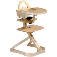 Svan High Chair-1
