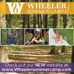 Wheeler Summer Camp