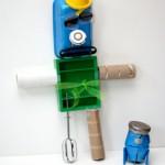 recylced-robots
