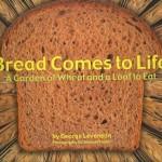 breadcomesto-life6