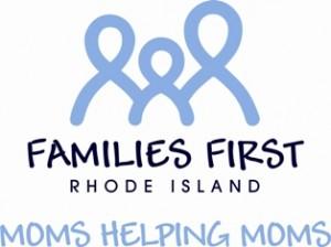 familiesfirstlogo
