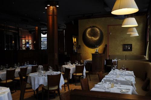 gracies-restaurant1