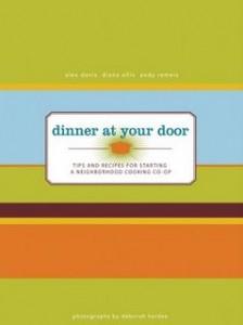 katy-dinner-at-your-door