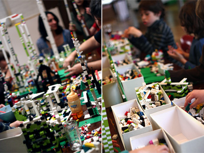 lego-party-ragandbone