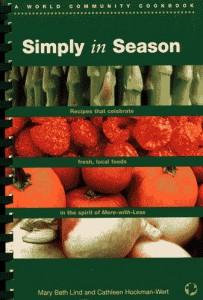 simply_in_season