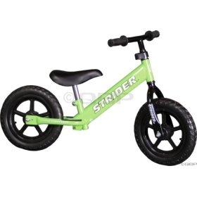 strider-kids-running-bike-green