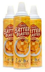 batter-blaster