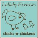 Chicks-n-Chickens logo