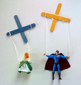 marionette-toys
