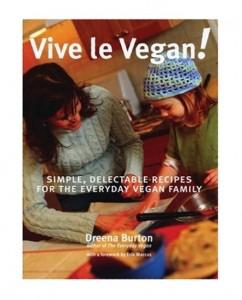 vive-le-vegan
