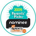 parents-connect