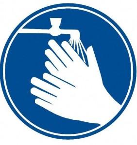 wash-hands1