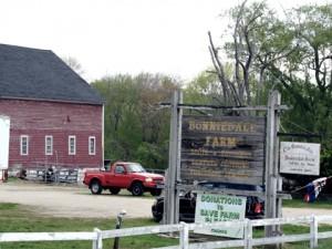 bonniedale-farm