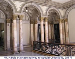 marblehallway