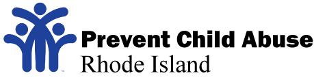 Prevent Child Abuse logo2009