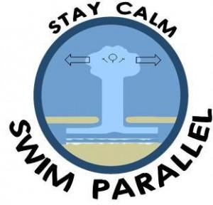 stay-calm-logo