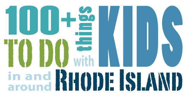 Kidoinfo-100-things-wide