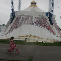 big-apple-bike