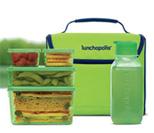 lunchopolis1
