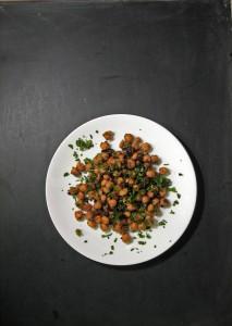 roasted-chickpea-bruschetta