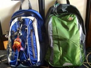 backpacks-2ndgrade
