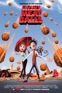 cloudy_with_a_chance_of_meatballs_movie