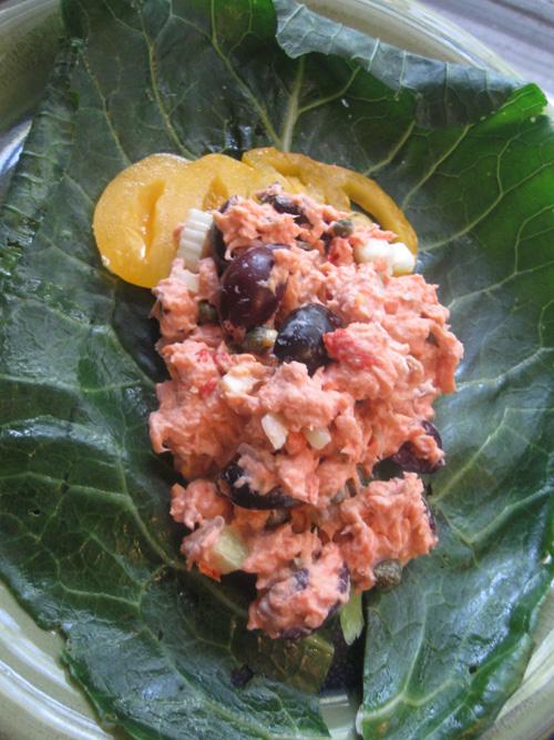 h-habanero-salmon-salad