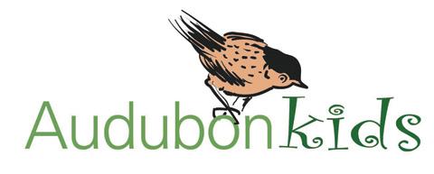 AudubonKidsColor