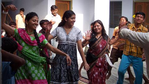 Dancing-at-Bal-Ashram-web